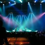 ライブ20101201