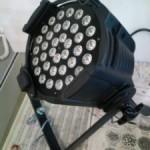 パーライト型 LED
